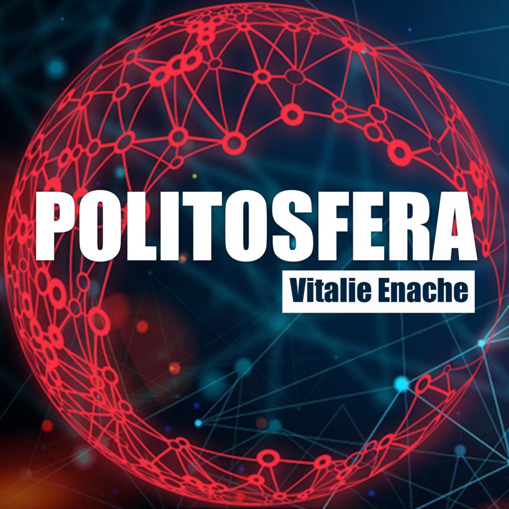 Politosfera 25.02.2020