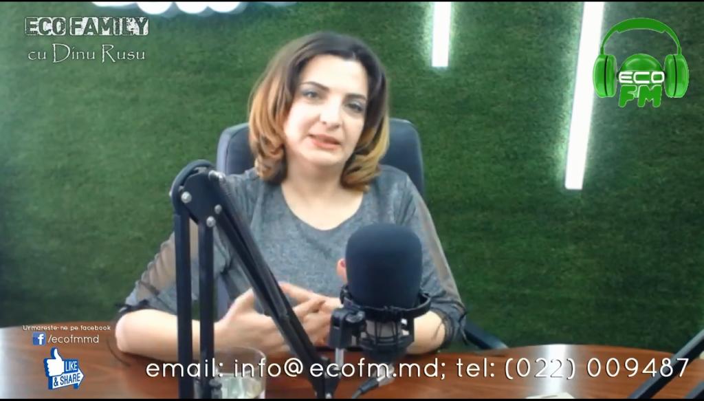 EcoFAMILY 24.02.2020