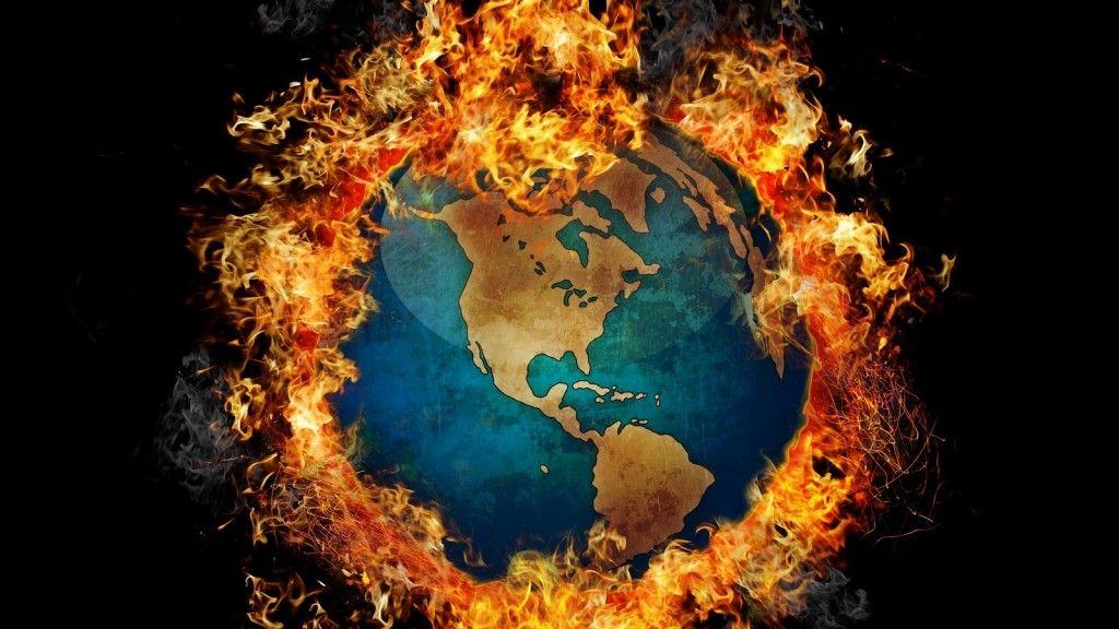 ONU a cerut statelor lumii să continue observațiile meteorologice, în ciuda pandemiei