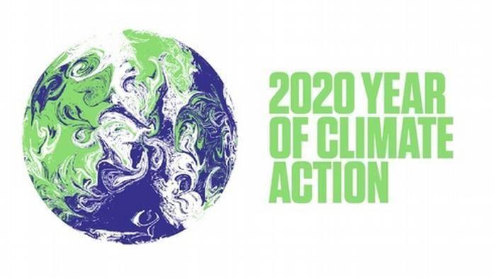 Din cauza pandemiei, conferința ONU privind clima a fost amânata pentru anul viitor