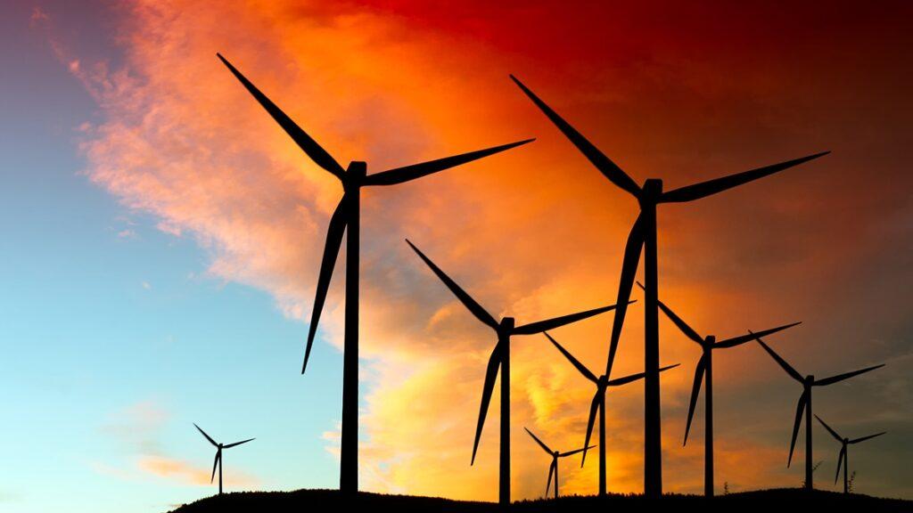 Danemarca s-a angajat să devină neutră din punc de vedere a emisiilor de carbon până în anul 2050