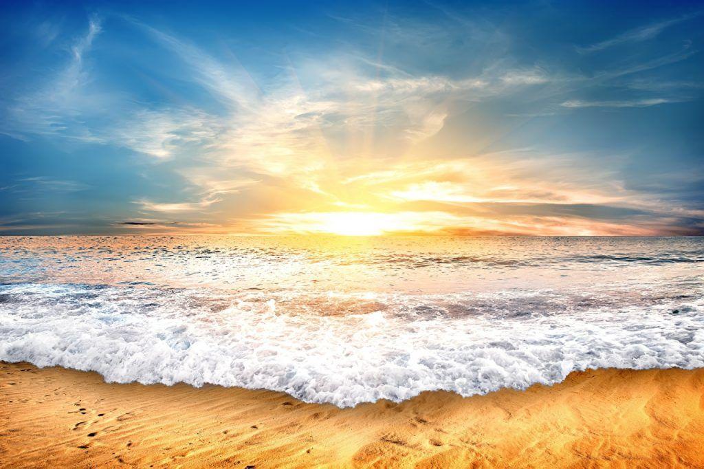 Valurile de căldură din oceane au devenit de mai lungă durată
