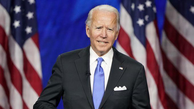 Biden vrea să readucă SUA în Acordul climatic de la Paris