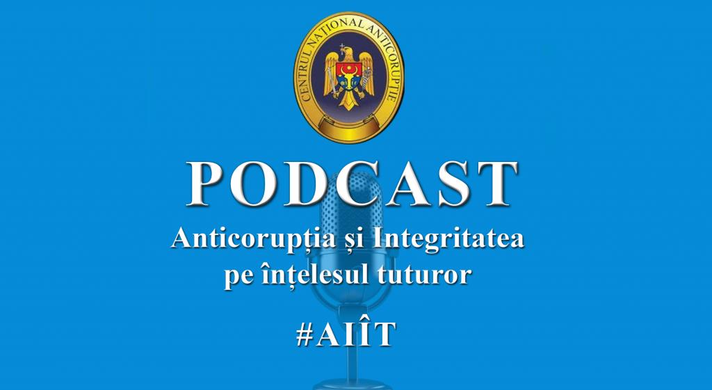 Anticorupția și Integritatea 25.01.2021