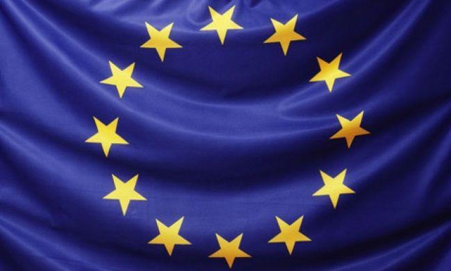 UE adoptă conceptul de diplomație energetică care vizează promovarea energiei verzi în lume
