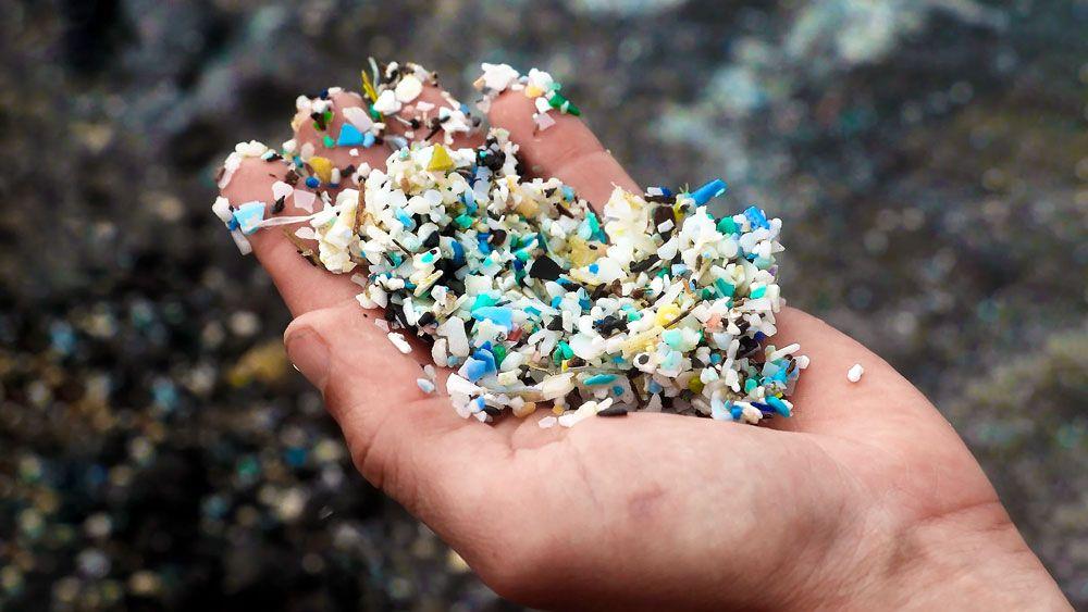 The Guardian: Biologii au descoperit o modalitate de a colecta microplastice folosind bacterii