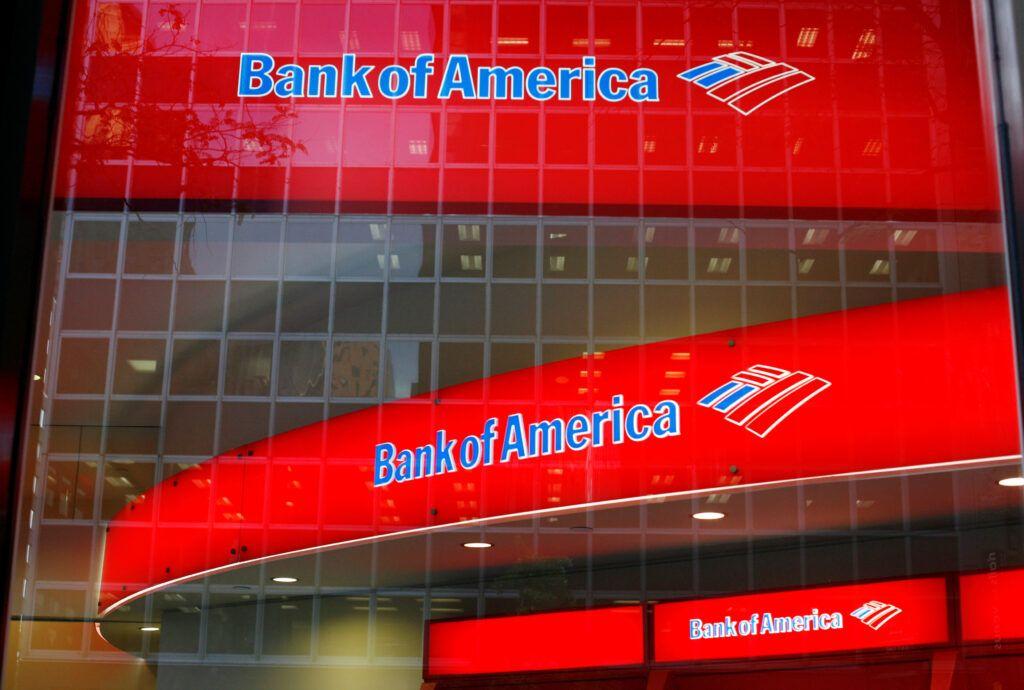 Bloomberg: Băncile au început să acorde atenție respectării protecției mediului în afacerile din portofoliile lor