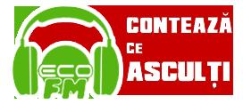 EcoFM