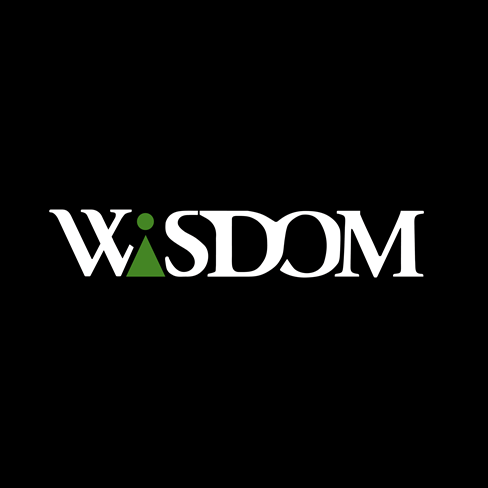 """A.O. """"WiSDOM"""""""